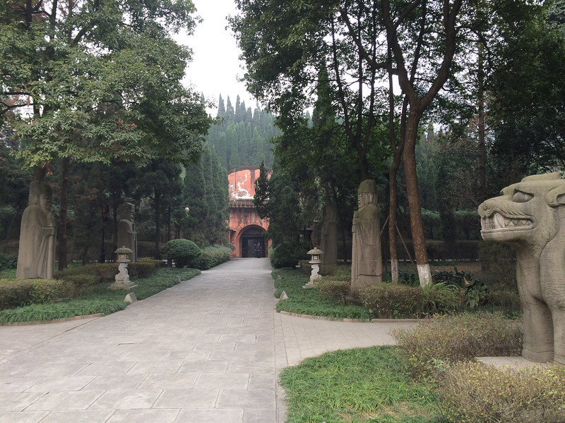 Sichuan201312-177