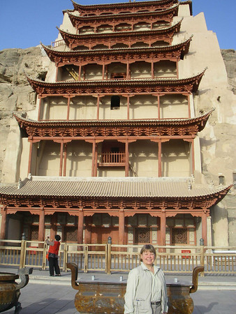 Silk Road 2009 Highlights