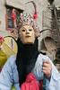 Chinese-Ground-Opera-mask-#4,-Liuguan-Village,-Guizhou-Province,-China