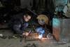 The-welder-2,-Rongjiang,-Guizhou-Province,-China