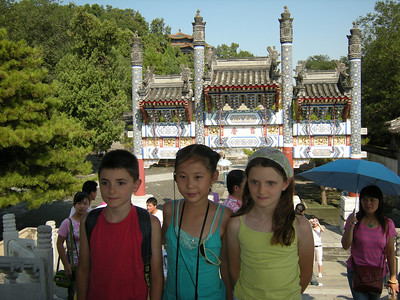 Summer palace children 0808 (6)