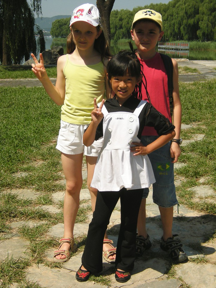 Summer palace children 0808 (5)