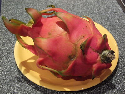 """dragon fruit"""