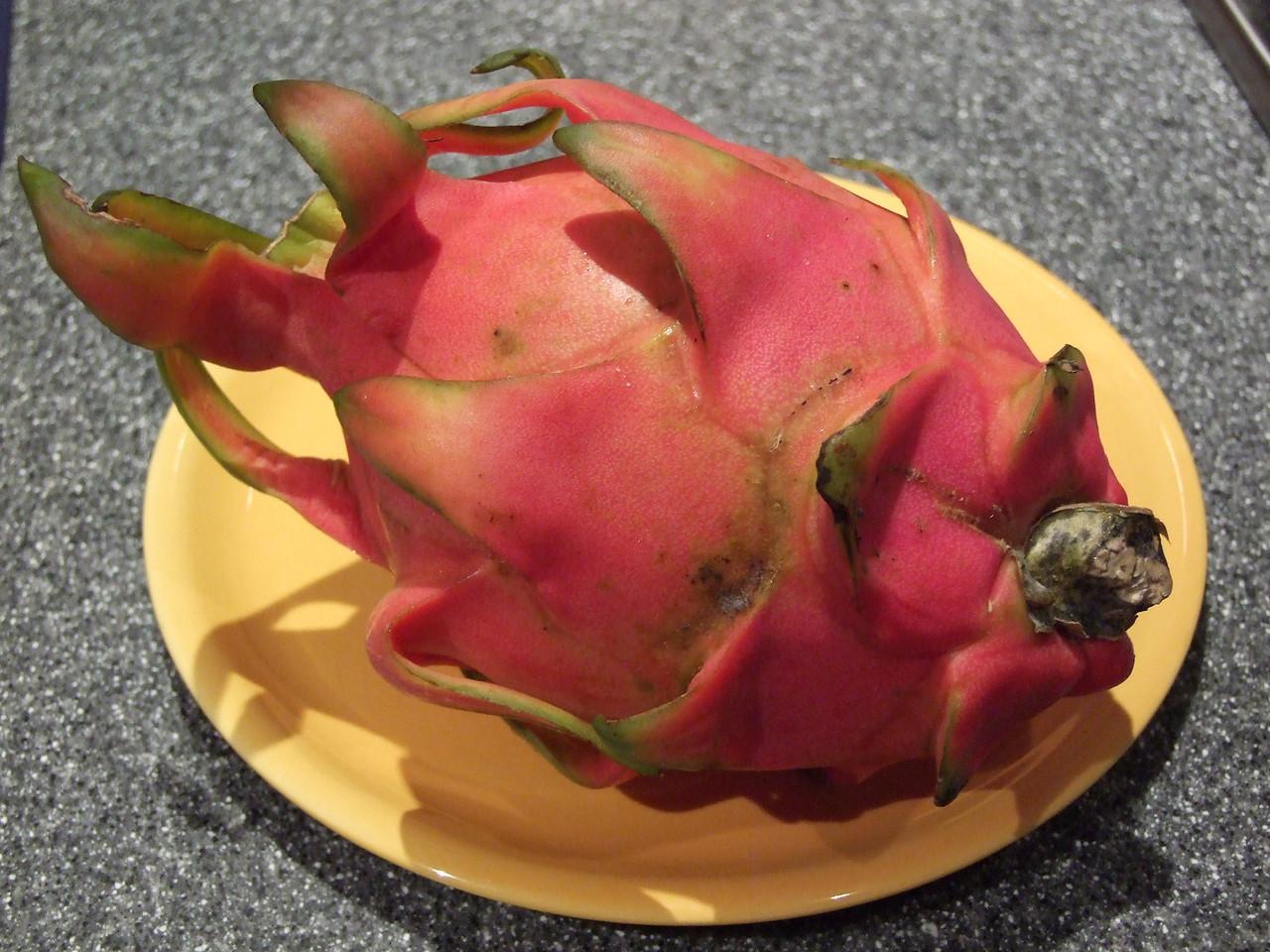 """""""dragon fruit"""""""