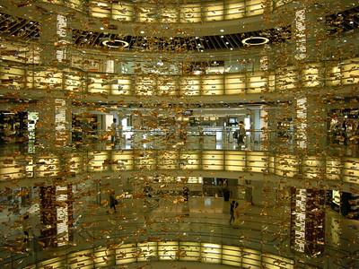 Intérieur d'un grand magasin -Shops 0808 (1)