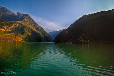 Three-Gorges-Little-three-Gorges-China-4