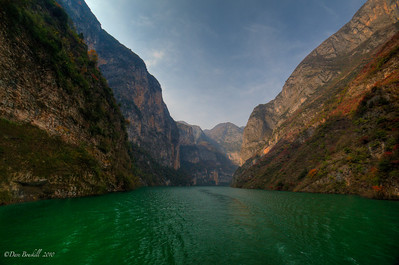 Three-Gorges-Little-three-Gorges-China-2