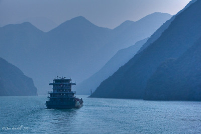 Three-Gorges-Cruise-China-7