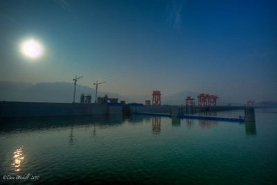Three-Gorges-Dam-Project-China-1