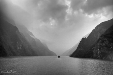 Three-Gorges-Cruise-China-4