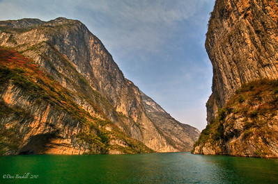 Three-Gorges-Cruise-China-5