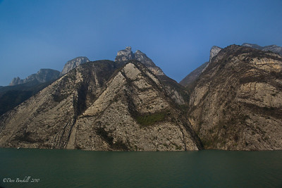 Three-Gorges-Little-three-Gorges-China-3