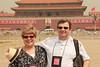 Tiananmen Square, Beijing, Beijing Shi, China