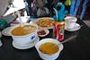玛吉阿米餐厅