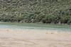 雅鲁藏布江尼洋河并流