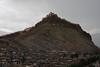 江孜宗山古堡遺址
