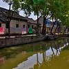 Zhou Zhuang 周庄