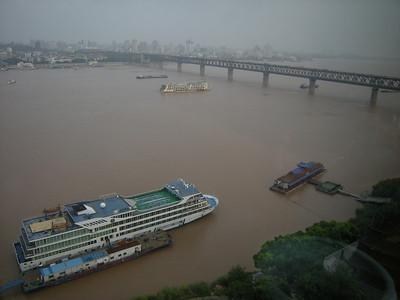 Wuhan 0709