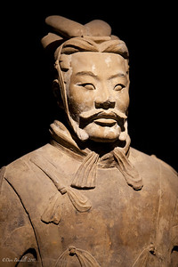Xi'an-Terracotta-Warriors-China-7