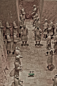 Xi'an-Terracotta-Warriors-China-1