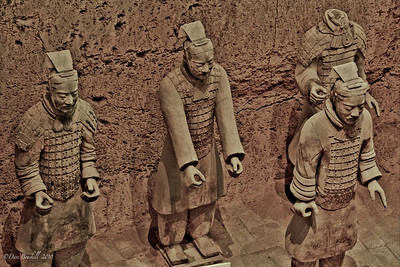 Xi'an-Terracotta-Warriors-China-3