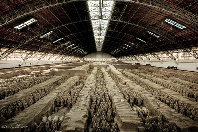 Xi'an-Terracotta-Warriors-China-10