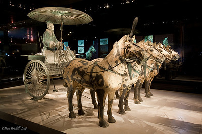 Xi'an-Terracotta-Warriors-China-9
