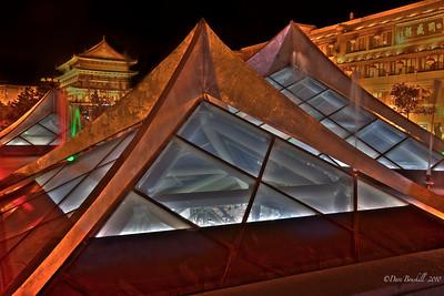 Muslim-Quarter-XiAn-China-9