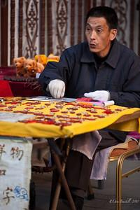 Muslim-Quarter-XiAn-China-3