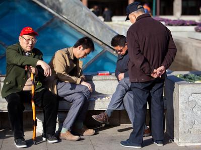 Muslim-Quarter-XiAn-China-14