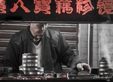 Muslim-Quarter-XiAn-China-11