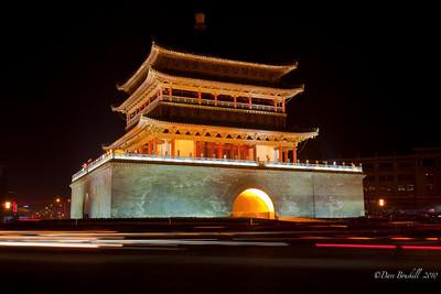 Muslim-Quarter-XiAn-China-8