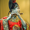Tang Dynasty Dinner Show
