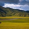 Bayanbulak Grasslands XinJiang China (63503633)