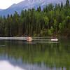 Lake Kanas XinJiang China (63422218)