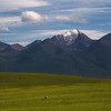 Naraty Grasslands XinJiang China (63502725)