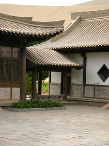 Mingshashan 0509 (25)