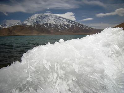 Lake Karakuri 0509 (08)