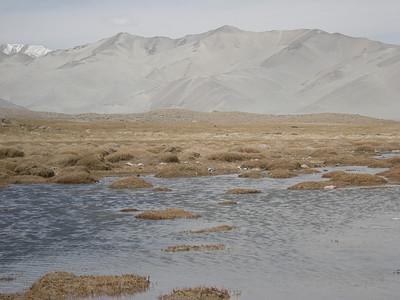 Lake Karakuri 0509 (02)