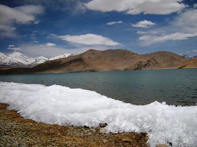 Lake Karakuri 0509 (05)