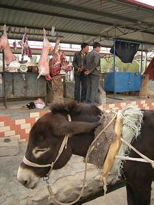 Kashgar Sunday market 0509 (00)