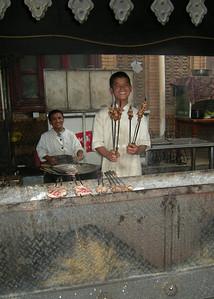 Uigur people 0509 (15)