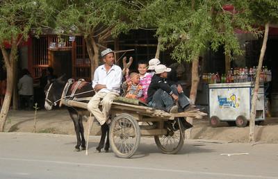 Uigur people 0509 (16)
