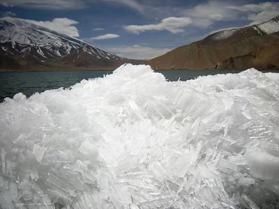 Lake Karakuri 0509 (09)