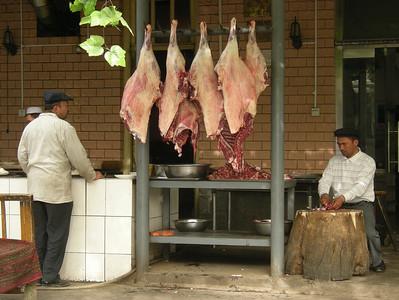 Kashgar Sunday market 0509 (03)