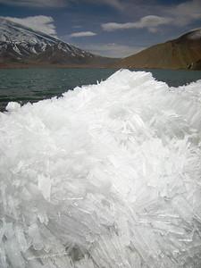 Lake Karakuri 0509 (07)