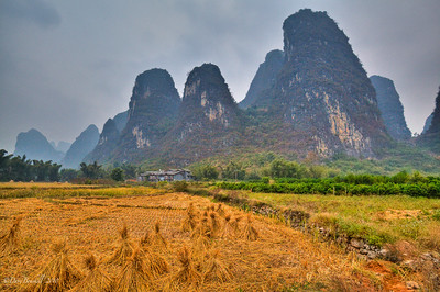 Yangshuo-China-5