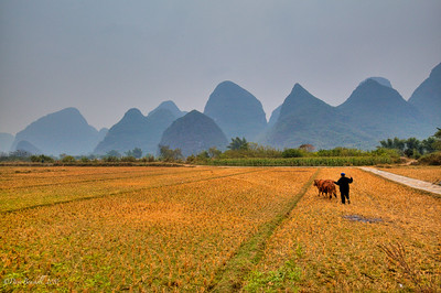 Yangshuo-China-1