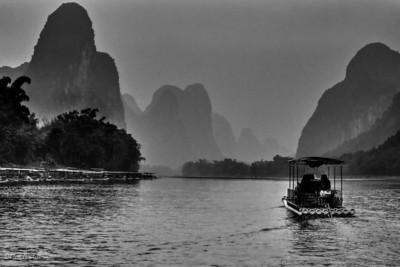 Yangshuo-Li-River-1