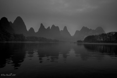 Yangshuo-China-9